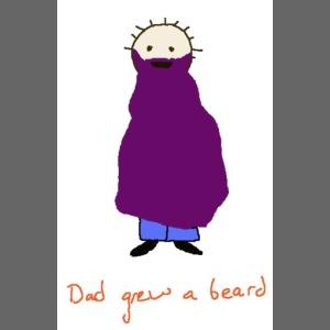 dadbeard