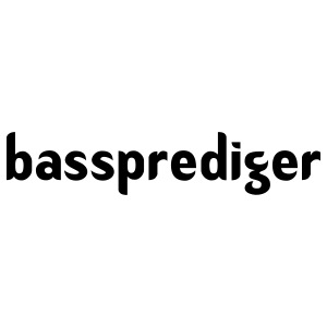 Bassprediger