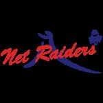 Logo Netraides Colori BIG