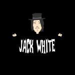 jwhite_logo