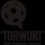 torwort_logo