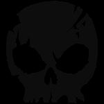 rp_skull