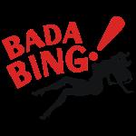 33bada_bing_