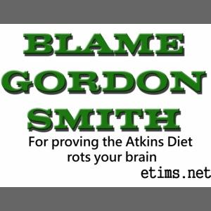 blame atkins