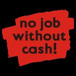 no_job_02