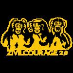 zivilcourage2_0