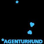 agenturhund__der_tut_nix
