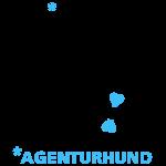 agenturhund__der_will_doch_nur_spielen