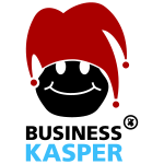 business-kasper