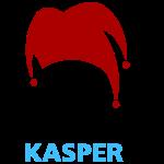 businesskasper