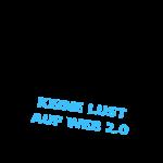 keine_lust_auf_web_20
