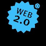 web_20__nullplan
