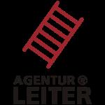 agentur-leiter