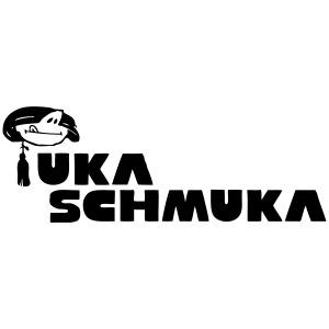 ukaschmuka2