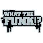 What The Funk - 2 Colored