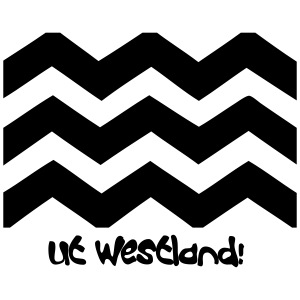 westland utwestland