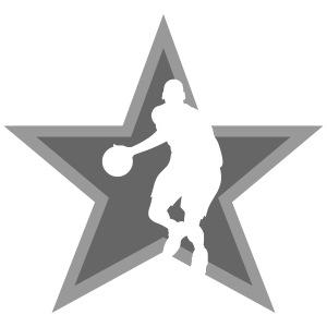 Basketballer STAR
