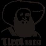 hofer hell 1809