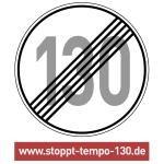 stoppttempo130-Pixel