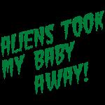 aliens_text