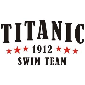 2c_titanic