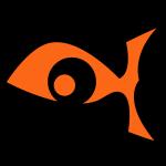 eye_fish