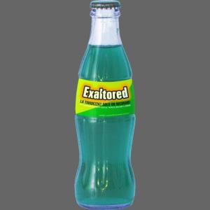 Exaltored