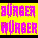 buergerwuerger_logo_gelbrosa