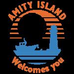 amity_island2
