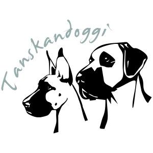 tanskandogit