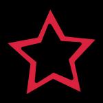 Kleiner Stern