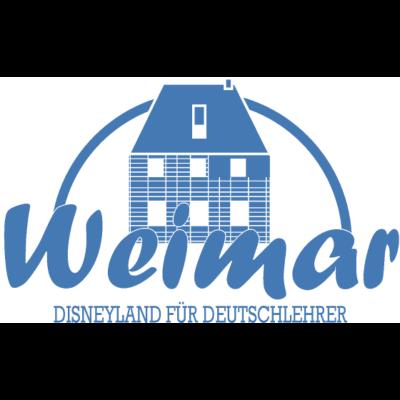 Disneyland für Deutschlehrer - Wer Weimar kennt, weiß, dass es stimmt ;-) - weimar,lehrer,deutsch,Disneyland,Disney,Deutschlehrer