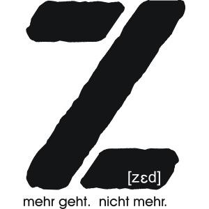 z shirt 1
