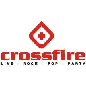 crossfiresymboluntertitel svg