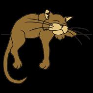 Diseño ~ Gato