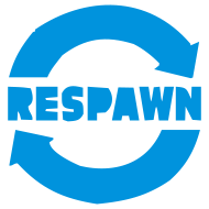 Design ~ respawn