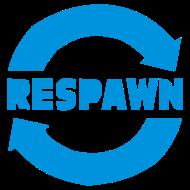 Design ~ respawn