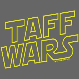 taffwars logo web angle