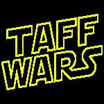 taffwars_logo_angle