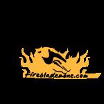 Fireblade Zone