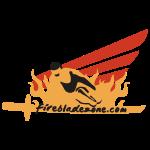 Fireblade Zone2