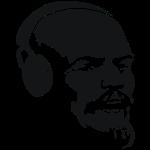 Viva Lenin!