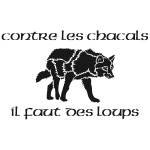 chacals_loups_flocage