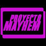 Mayhem 4