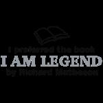 I Am Legend (Prefer Book)