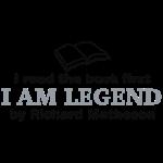 I Am Legend (Read Book)