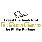 The Golden Compass (Read Book)