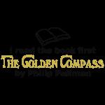 The Golden Compass (Read Book)