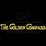 The Golden Compass (Prefer Book)