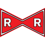Red Ribbon d